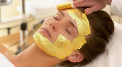 mask 4 1 404x224 - فواید ماسک صورت بر زیبایی و سلامت پوست صورت