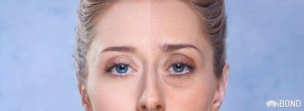 کرم دور چشم چست  و چه کاربردهای در مراقبت از پوست دارد؟