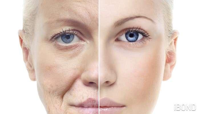 2 1 - نکات ضروری برای مراقبت از پوست برای افراد میانسال