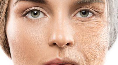 2 7 404x224 - نکات ضروری برای مراقبت از پوست برای افراد میانسال