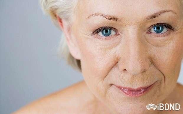 3 1 - نکات ضروری برای مراقبت از پوست برای افراد میانسال
