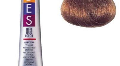 1369133 404x224 - 40 مدل بهترین کیت رنگ مو [ حرفه ای ] سال 2020 با قیمت خرید