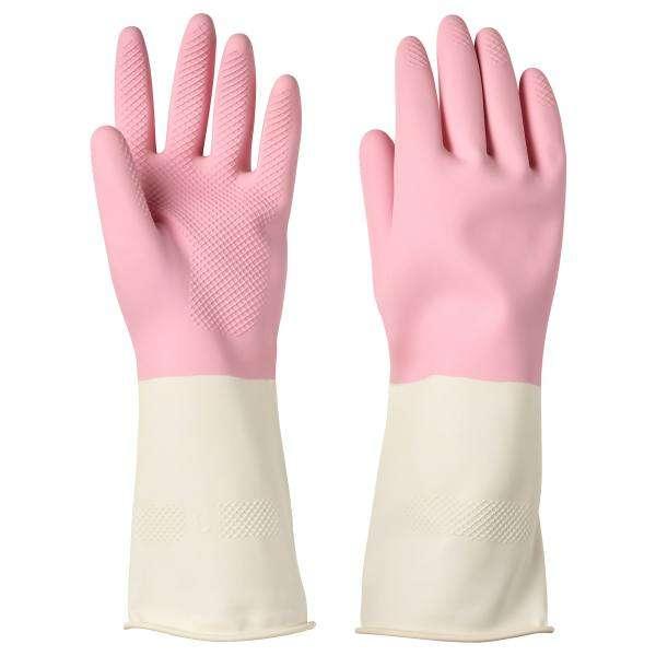 چگونه مراقبت از دست و ناخن را در خانه انجام دهیم؟